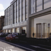 Council refuses planning permission for Goodman office block on historic Dublin city centre street