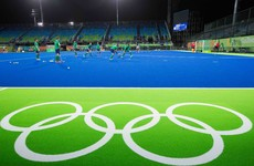 Hockey Ireland call for overhaul of video review system following men's Olympic controversy