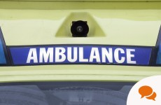 Column: Who regulates the ambulance services? You may be surprised…