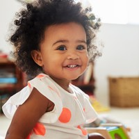 Offerwatch: 60% off at JoJo Maman Bébé, plus 17 more kid and baby deals happening now