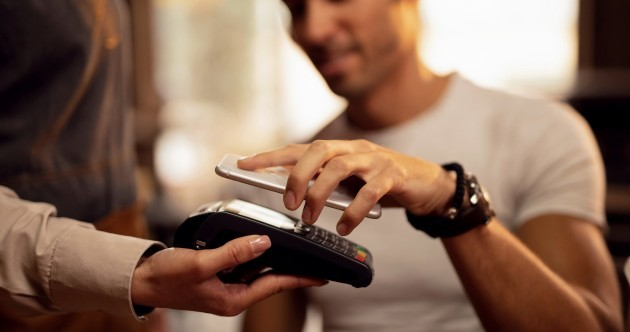 From apps to taps: Where Ireland sits in the march toward a cashless society