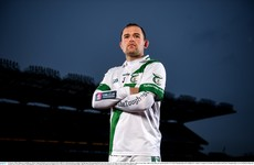 'Lads would say you dream of playing in Croke Park but with your club, it never came into my mind'