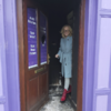 Gardaí investigate fire that 'destroyed' Meath councillor's office