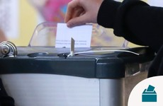 Minister Eoghan Murphy urges the public to ensure they are registered to vote before 22 January