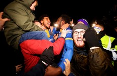 Shrewsbury to host Liverpool in FA Cup 4th round while Reading and Coventry also advance