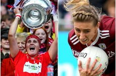 Nine-time All-Ireland winner and Galway star defender join Women's GPA executive