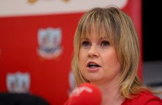 Cork County Board appear to weather storm after speculation of strained relations over finances