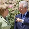 Four biggest Eurozone countries to push for €130 billion stimulus
