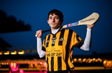 From the 'whipping boys of East Cork' to chasing All-Ireland final glory