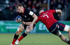 Pivac names five uncapped players in Wales' Six Nations squad