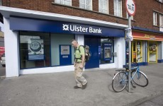 Ulster Bank says problem located, promises refunds and Sunday opening