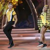 'It's like Croke Park when you're playing well' - 'Taggy' on his Dancing With The Stars experience