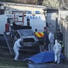 'No coincidence' human body parts dumped in areas of Dublin linked to gangland crime