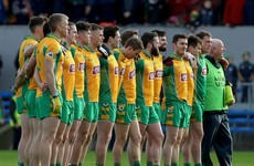 'That was the pivotal age' - the rise of Corofin's golden generation