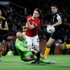 As it happened: Man United v Wolves, FA Cup