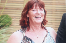 Body of 61-year-old woman was dismembered into 15 separate parts, murder trial hears
