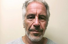 Jeffrey Epstein abused girls as young as 12 on private island until last year, new lawsuit claims