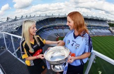 Camogie previews: Here's all you need to know about the opening round of the senior championship
