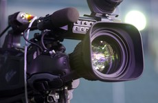 Poll: Should TV cameras be allowed to film high-profile cases in Irish courts?