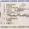 Government aiming for 'successful conclusion' to asylum seeker driver licence question after WRC ruling