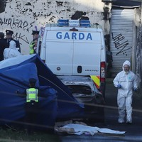 Keane Mulready-Woods murder: Unverified images on social media causing 'distress' for his family