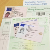 Pakistani asylum seeker was 'indirectly discriminated' against when refused a learner driving licence