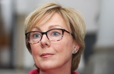 FactCheck: Has Fine Gael's Regina Doherty ensured waiting staff are legally entitled to 100% of their tips?