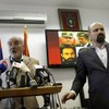 Mladic war crimes trial to resume on 9 July