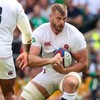 Kruis backs Ireland and Munster to bounce back