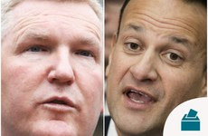 Parties settle into the campaign trail: No increase for bankers and promises of jobs for all