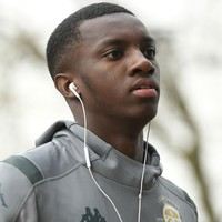 Arsenal 'unfair' to recall youngster from Leeds - Bielsa