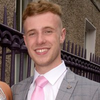 'Every parent's worst nightmare': Tributes paid to Cork student killed in stabbing as murder probe launched
