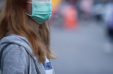 Thai authorities detect second case of SARS-linked virus in elderly woman