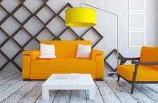 Bright sparks: 6 statement lamps that will be the focal point of your space