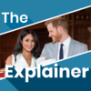 The Explainer: What is going on between Harry, Meghan and the British Royal Family?