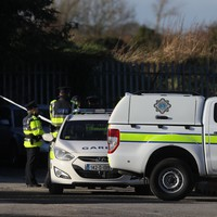 Gardaí appeal for information after two men shot in north Dublin