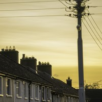 'Sneaky': Government home loan scheme for first-time buyers raised its interest rates this week