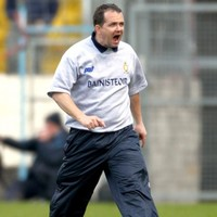 """Davy Fitz: """"All the papers have said RTÉ were ridiculous doing what they did and they were."""""""