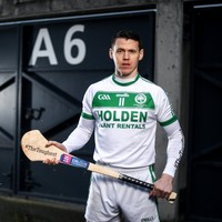 The move from St Patrick's Day, facing Maher and Ballyhale's new generation