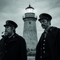 'It's not subtle - there's mermaid genitals, and tentacles...': Making the weird and wonderful The Lighthouse