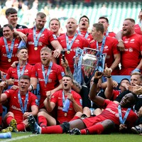 Emergency meeting at Saracens as threat of relegation looms large