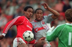 'United haven't been this bad for 30 years': why 1990 remains so relevant ahead of Anfield clash