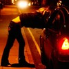 Shatter publishes major document on whether Ireland's prostitution laws should change