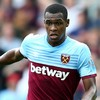 West Ham star responds to Chelsea and Man United transfer speculation