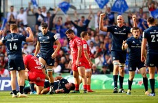 Why Treviso today is the most important game of Leinster's season