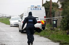 Garda association calls for extra resourcing after 'shocking levels of violence' in recent days