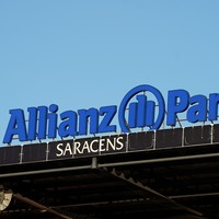 Premiership Rugby confirm Saracens will be relegated at end of the season