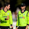 Ireland face Sunday decider as second West Indies T20 washed out