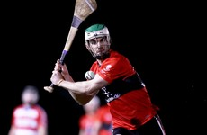Kingston hits 0-7 as UCC book Fitzgibbon quarter-final spot with win over CIT