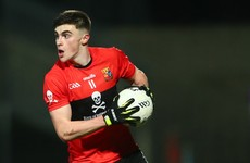 IT Carlow shock UCC to blow Sigerson Cup wide open